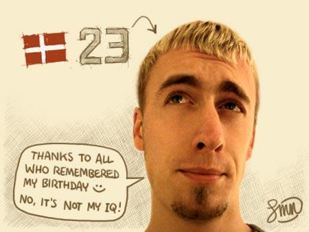 my23birthday.jpg