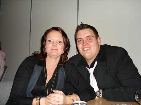 couple_01.jpg