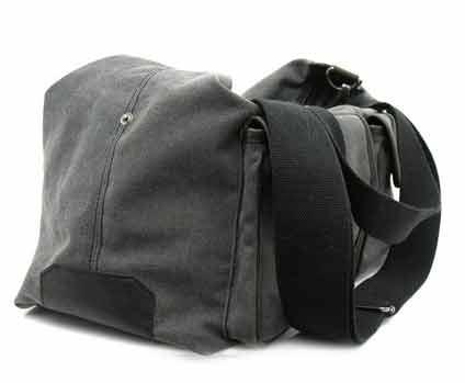 pocket_bag_02.jpg