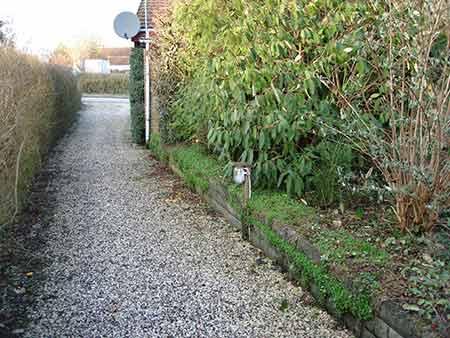 stavtrup_driveway.jpg