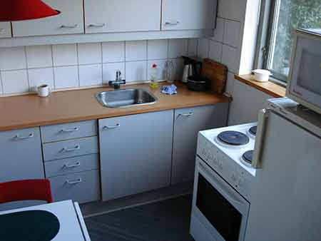 stavtrup_kitchen_01.jpg