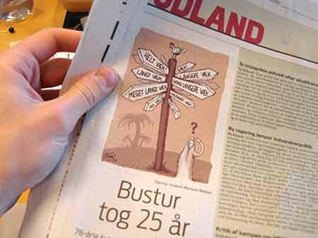jp_bustur_printed.jpg