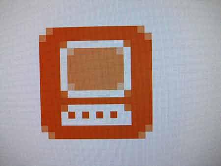 jp_icons_02.jpg