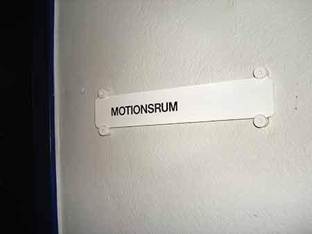 jp_motion.jpg