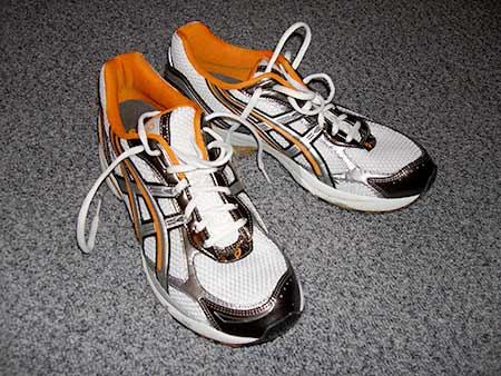 shoes_running_01.jpg