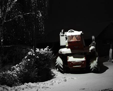 snownight_01.jpg