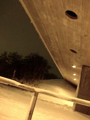 snownight_05.jpg
