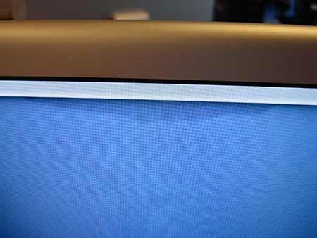 jp_fuckedupscreen_01.jpg