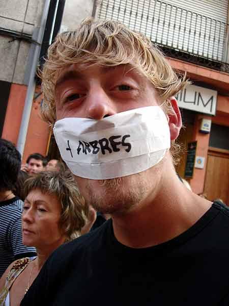 protesta_01.jpg