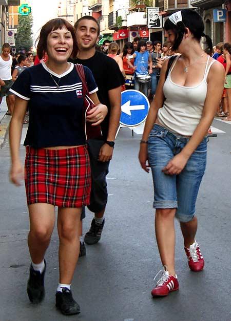 protesta_05.jpg