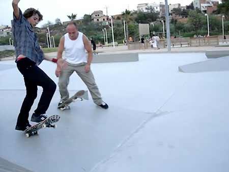 skate_malgrat_01.jpg