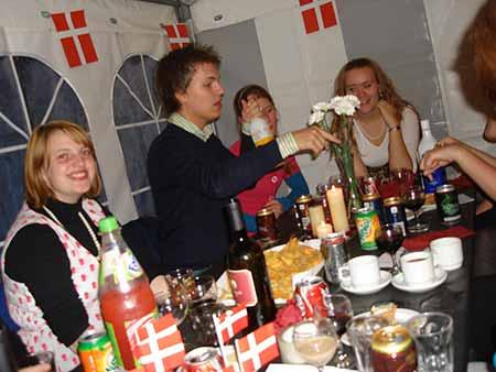 camillafest_solbjerg_03.jpg