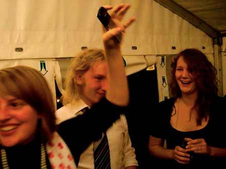 camillafest_solbjerg_05.jpg