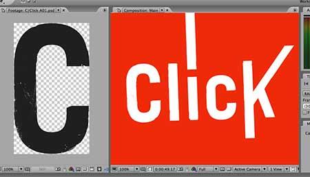 ekstypo07_proces_03.jpg