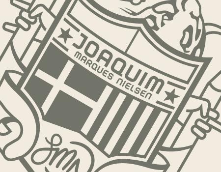 logo_revised.png