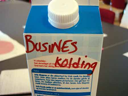 business_kolding_milk.jpg