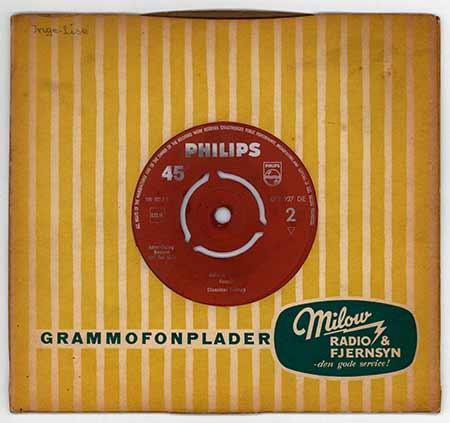 grammofon-a01.jpg