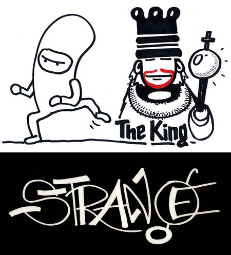 ninja-king-strange.jpg