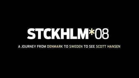 stckhlm08-01.jpg