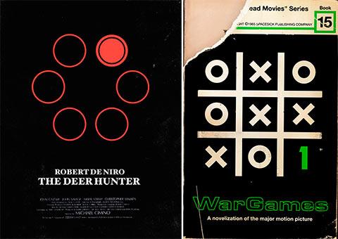 deerhunterwargames