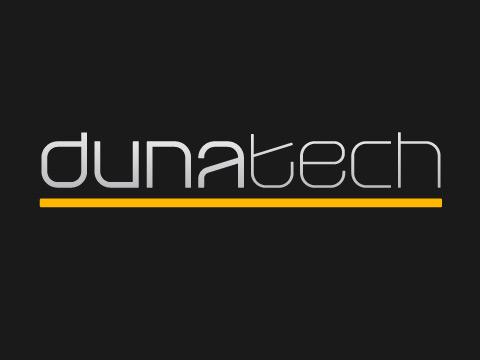 dunatech-01