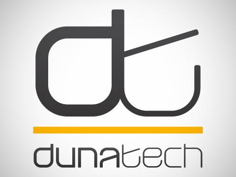 dunatech-02
