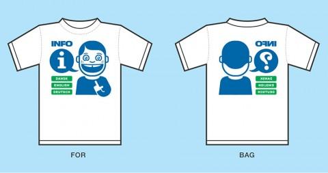tshirt-forbag