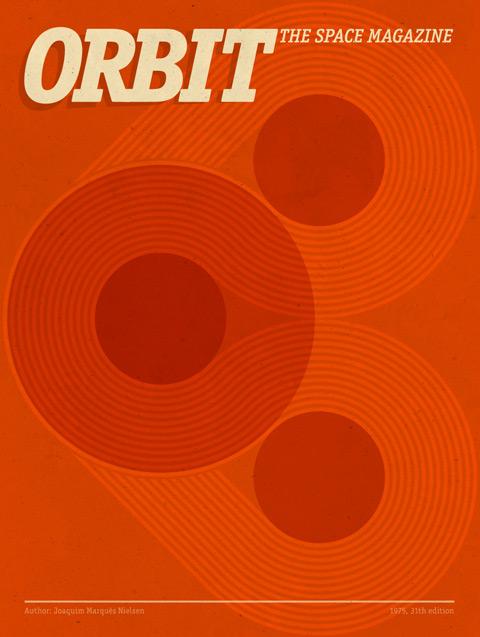 orbit-wip-01