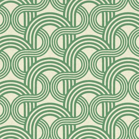 pattern4band2