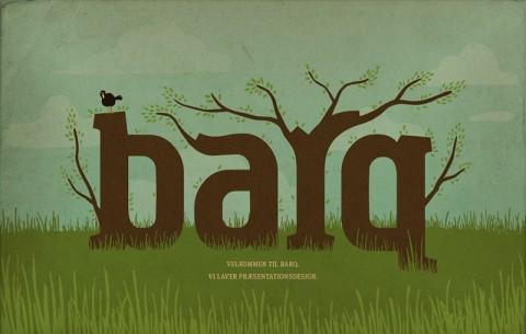 barq2