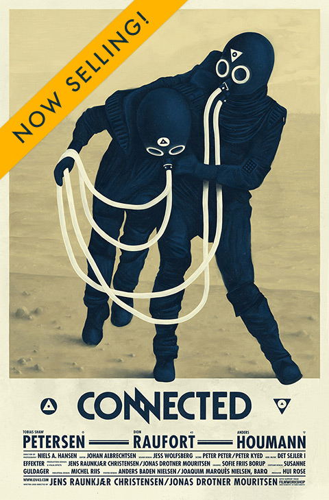 connected-now-selling