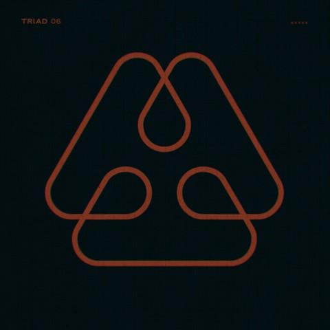 triad06