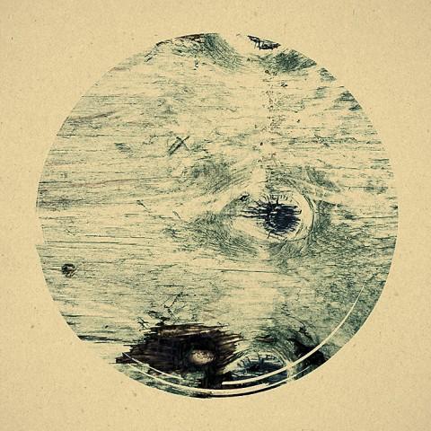 i-love-wood-01