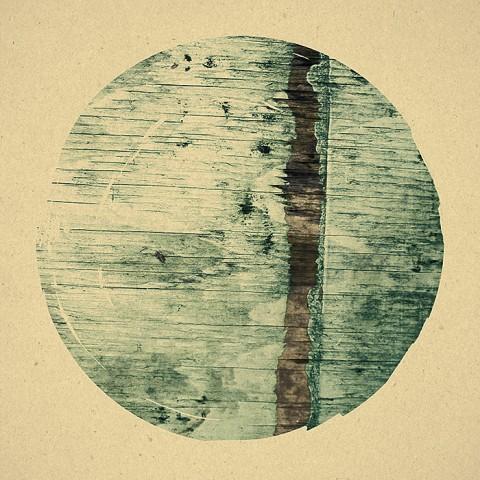 i-love-wood-02
