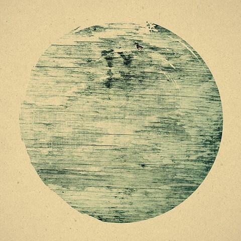i-love-wood-03