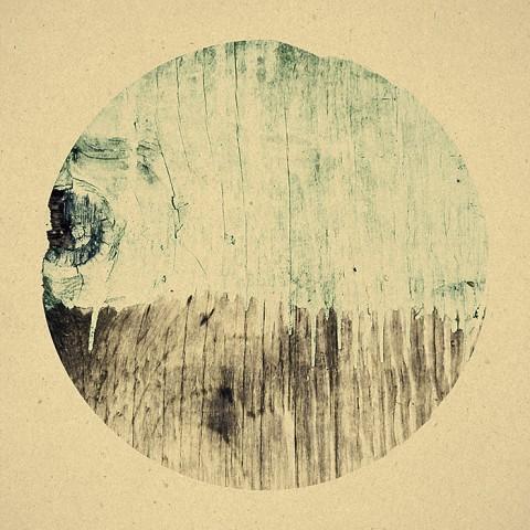i-love-wood-05
