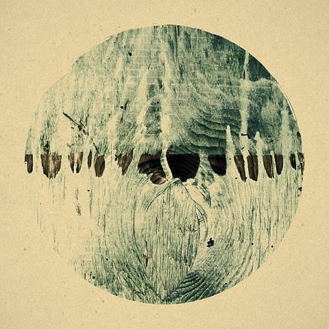 i-love-wood-06