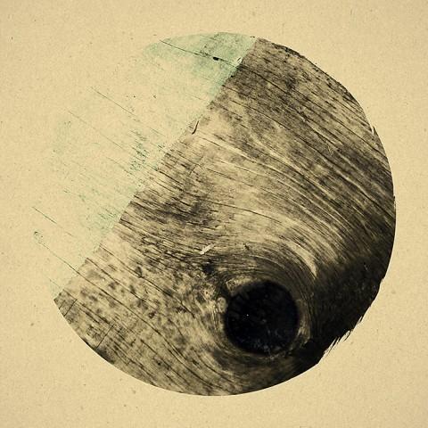 i-love-wood-07