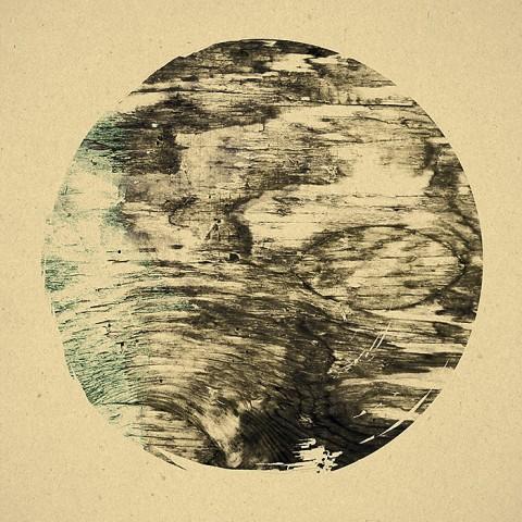 i-love-wood-08
