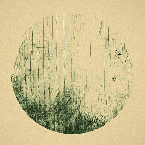 i-love-wood-09