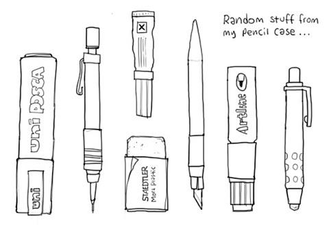 my-pencil-case